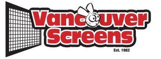 Vancouver Screens